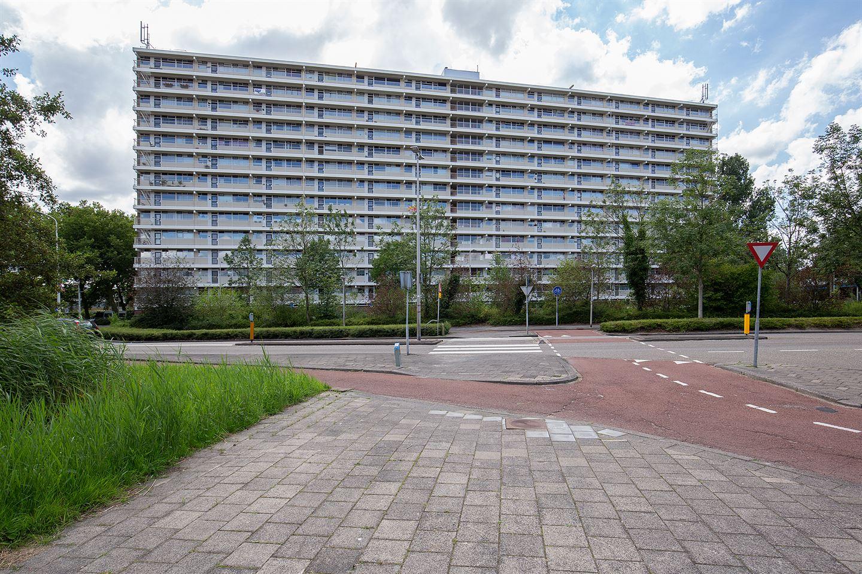 Bekijk foto 1 van Louis Couperusplaats 261