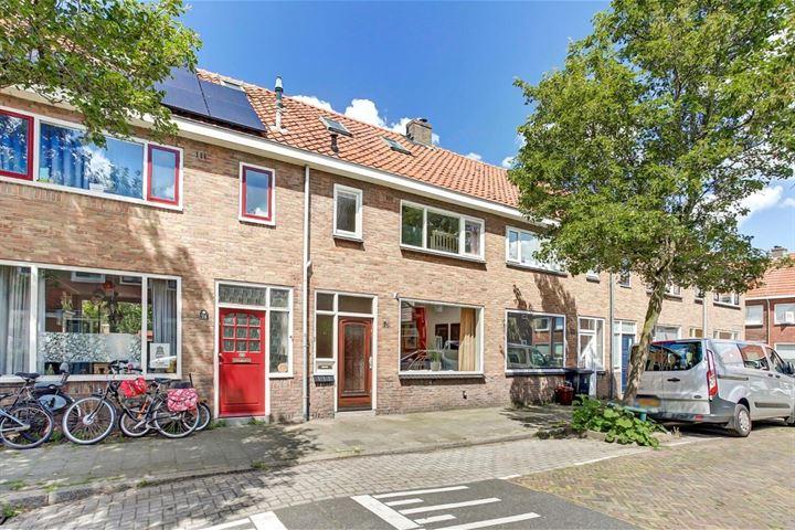 Nicolaas Sopingiusstraat 76