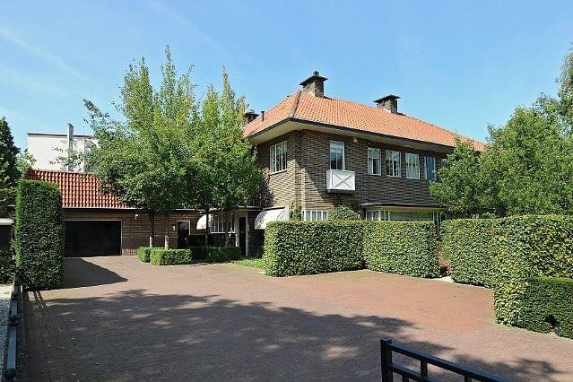 View photo 2 of Wesselmanlaan 21