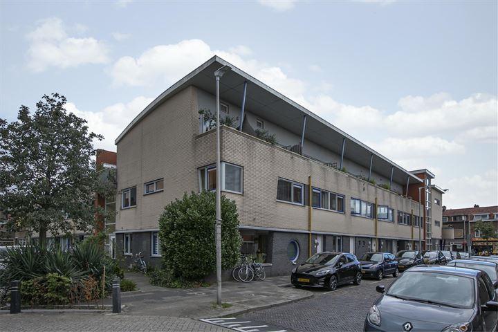 Scheldestraat 22