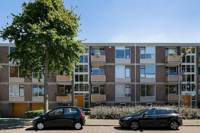 Bekijk foto 1 van Wibautstraat 29