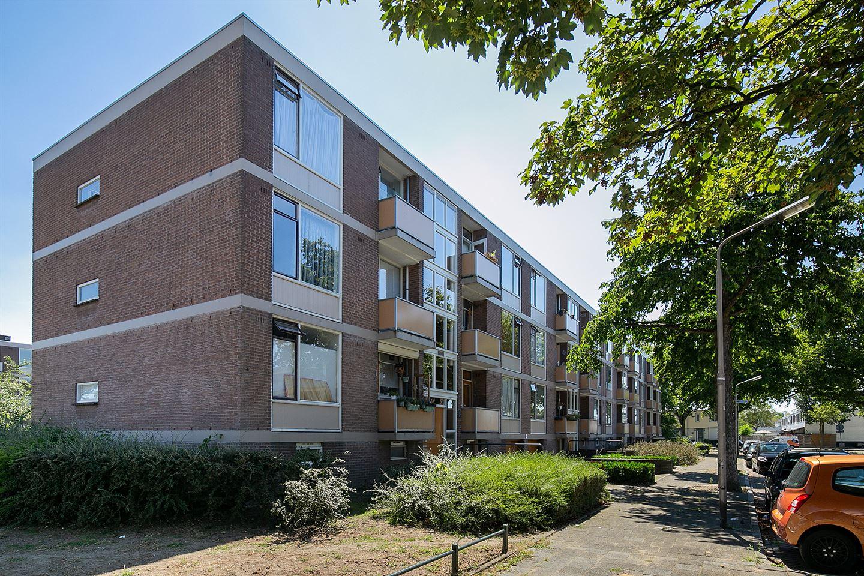Bekijk foto 2 van Wibautstraat 29