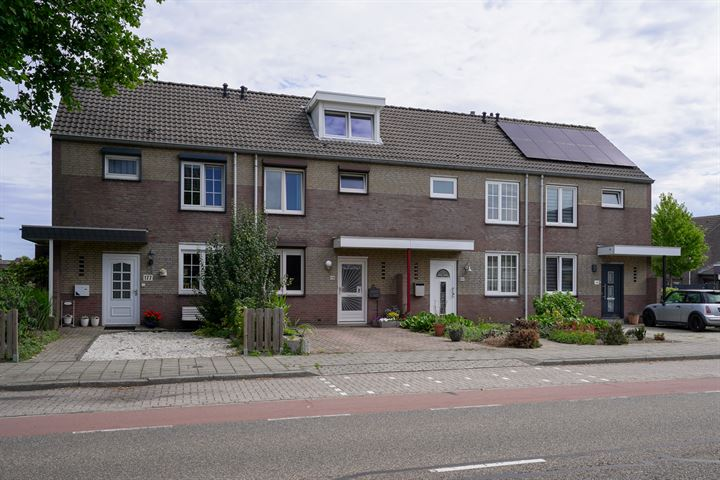 Heerlerbaan 179