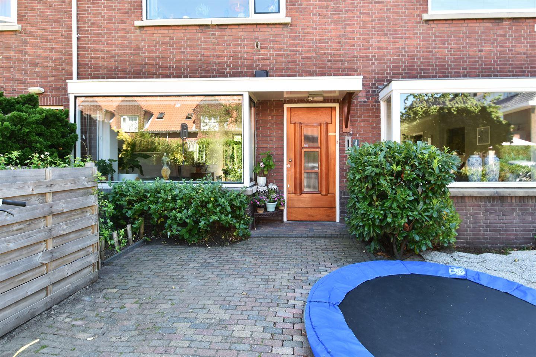 Bekijk foto 3 van Haasburgstraat 4