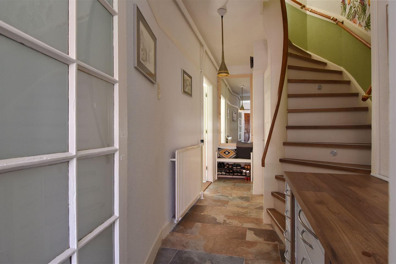 Bekijk foto 4 van Haasburgstraat 4