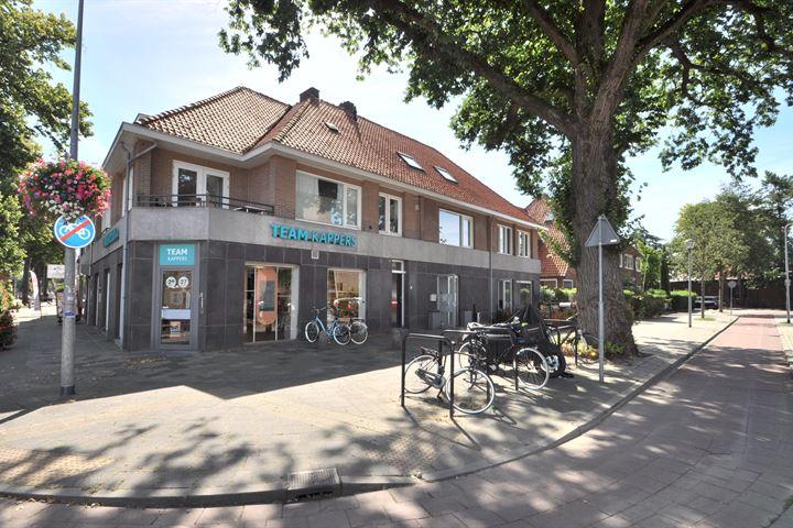 Gijsbrecht van Amstelstraat 99 c