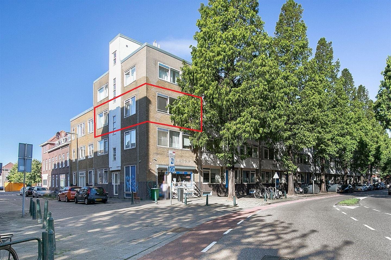 Bekijk foto 1 van Van Swindenstraat 40 2
