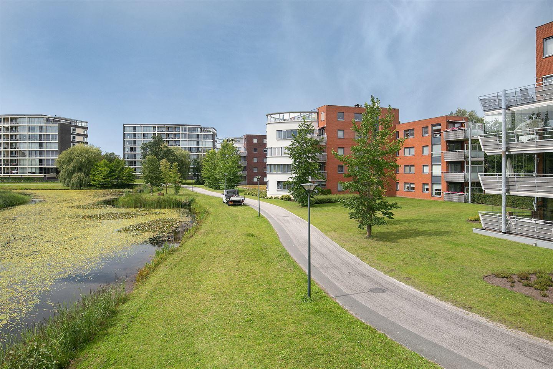 View photo 1 of Mevrouw De Rooweg 151