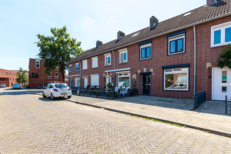 Bekijk foto 4 van Rijnstraat 80