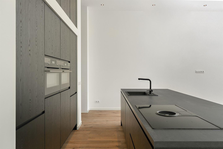 Bekijk foto 3 van Komijnhof 3