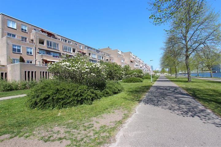 Elburgkade 61