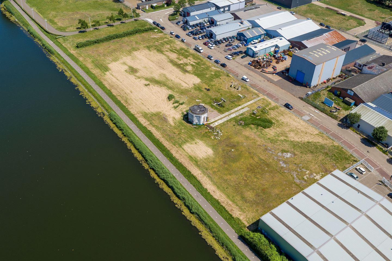 Bekijk foto 5 van Edisonweg
