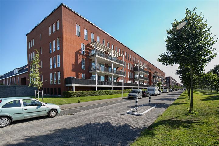 Gilze-Rijenhof 94