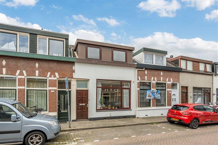 Villastraat 98