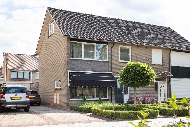 Bekijk foto 1 van Weverstraat 39