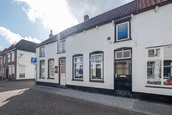 Nieuwstraat 6