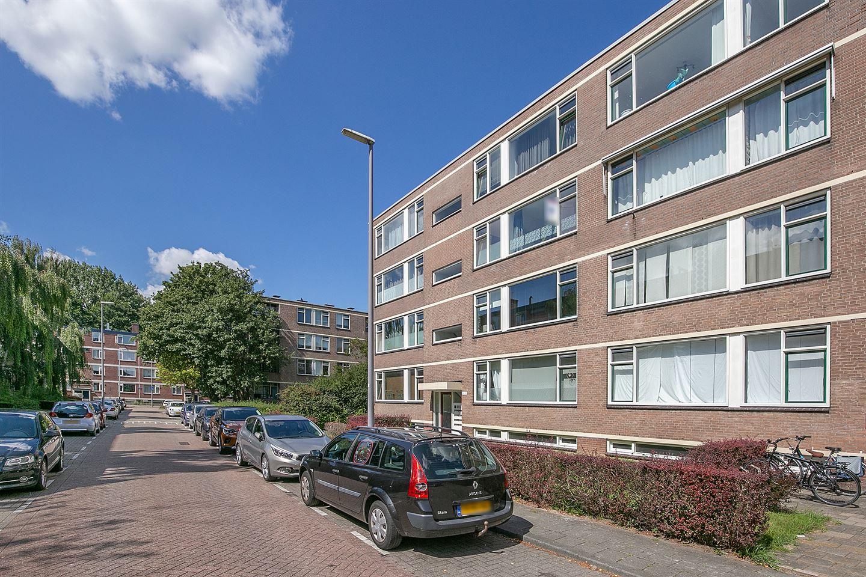 Bekijk foto 2 van Ruigoord 85