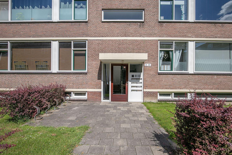 Bekijk foto 3 van Ruigoord 85