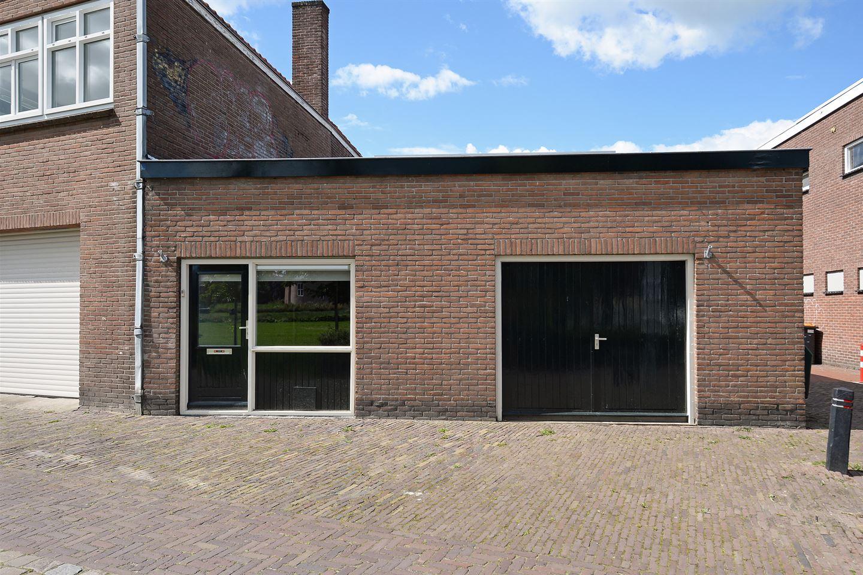 Bekijk foto 3 van Weeshuisstraat 19