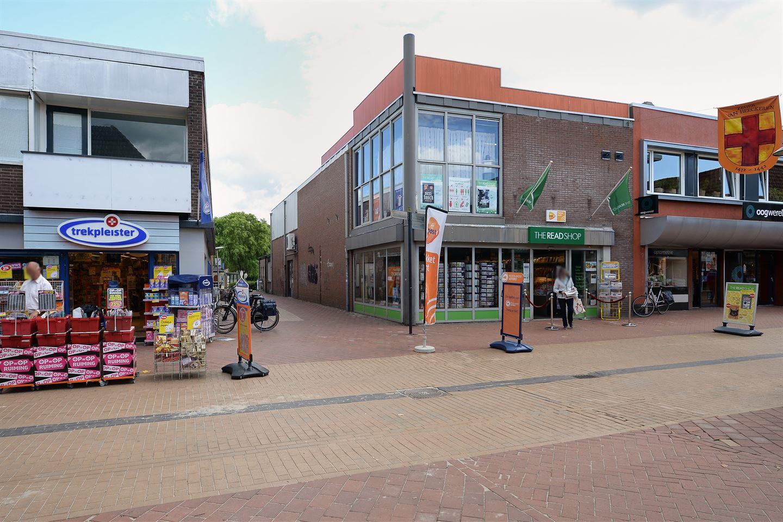 Bekijk foto 5 van Weeshuisstraat 19