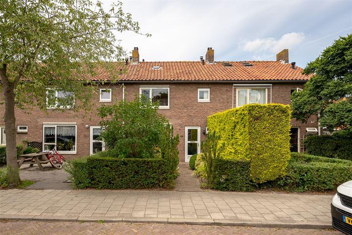 Langeweg 44
