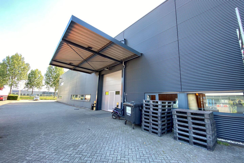 Bekijk foto 5 van Bijsterhuizen 1120 - D