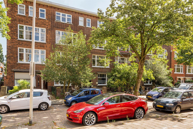 Bekijk foto 1 van Donker Curtiusstraat 14 b