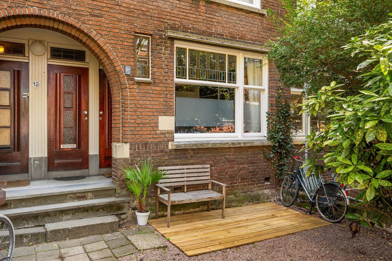 Bekijk foto 2 van Donker Curtiusstraat 14 b