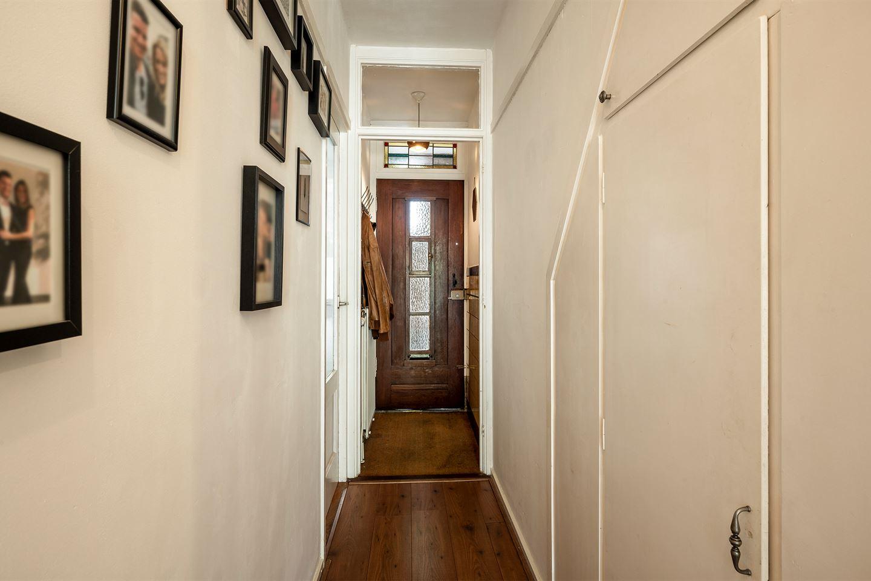 Bekijk foto 3 van Donker Curtiusstraat 14 b