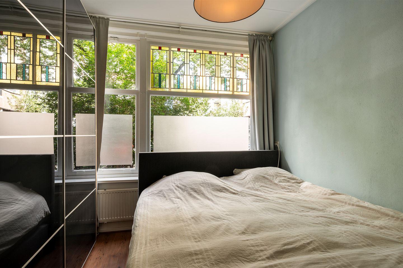 Bekijk foto 4 van Donker Curtiusstraat 14 b