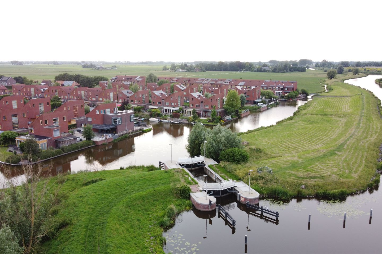 Bekijk foto 3 van Bunderriet 43