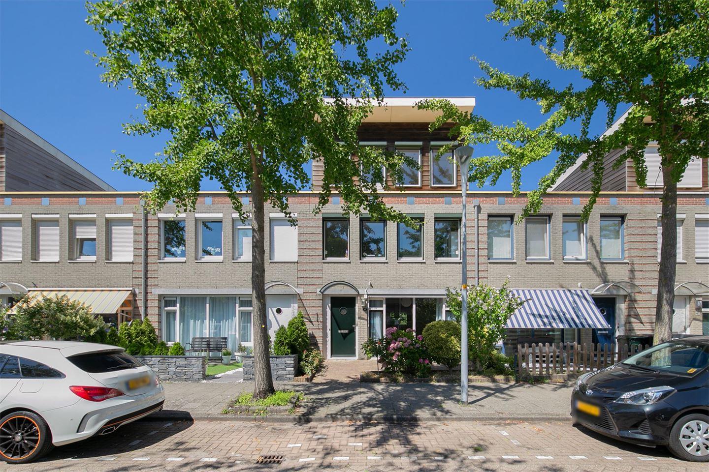 Bekijk foto 1 van Weerdenburg 45
