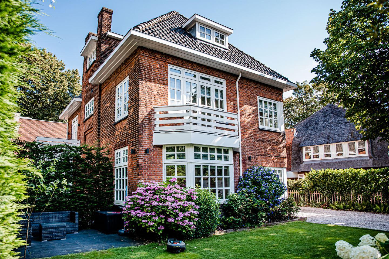 Bekijk foto 2 van Johan de Wittlaan 26 & 26-A