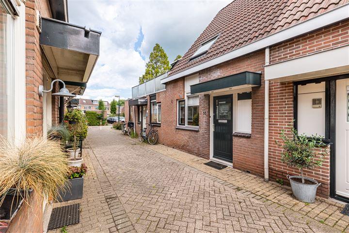 Ravelijn 55