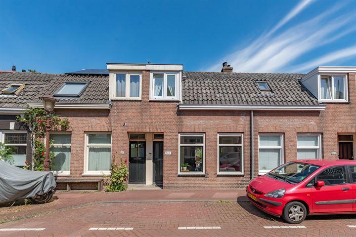 Nieuwendammerdijk 145