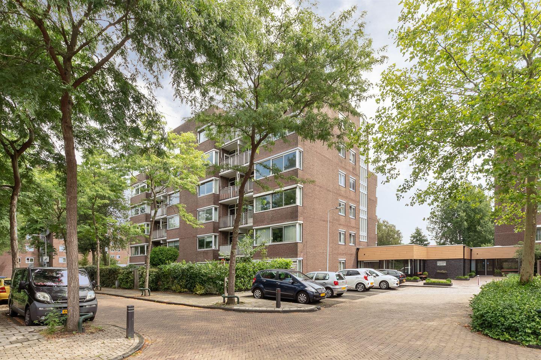 Bekijk foto 1 van Scholtenlaan 154