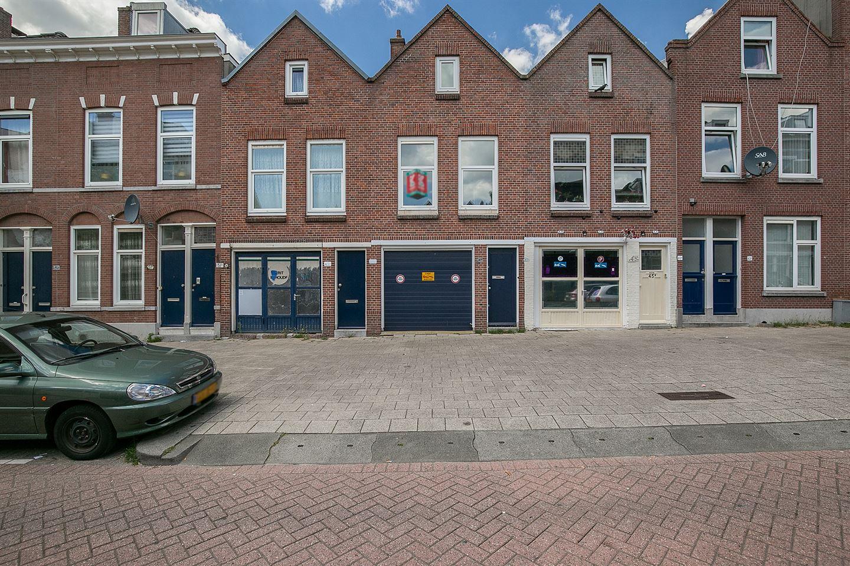 Bekijk foto 1 van Pompstraat 47 ab
