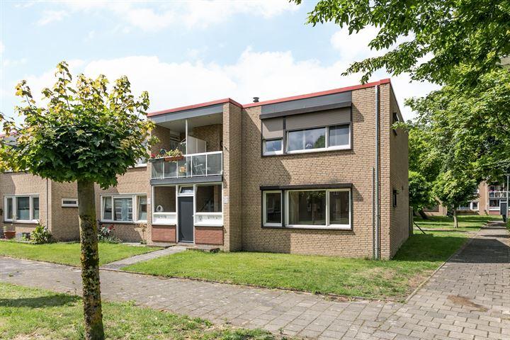 Pallashof 22