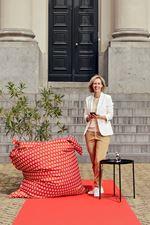 Françoise Janssen (NVM real estate agent)