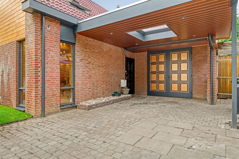 Bekijk foto 4 van Molenveldstraat 20