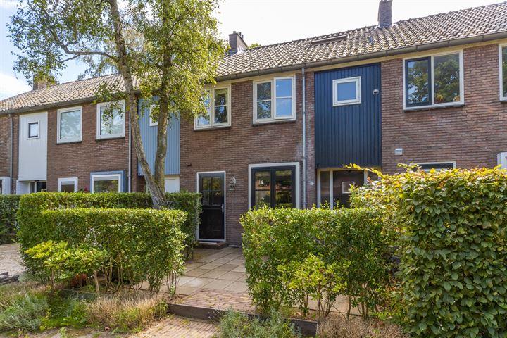 Gijsbrecht van Amstelstraat 8