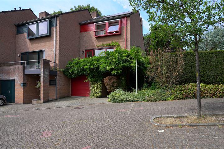 Maastrichterweg 54
