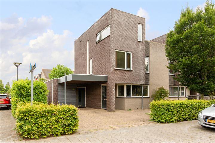 Duinbeek 135