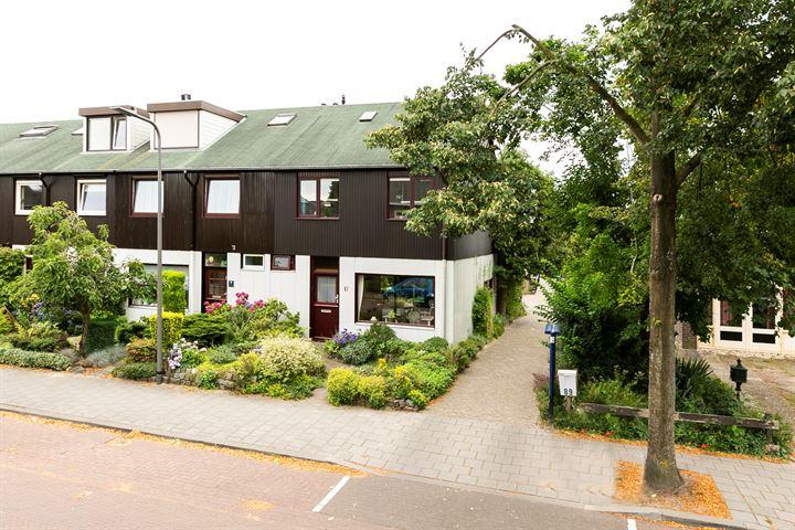 Arnhemseweg 87