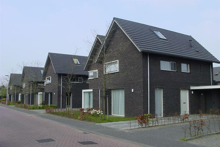Ruinerwoldstraat 35