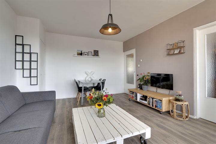 Ruys de Beerenbrouckstraat 107 a