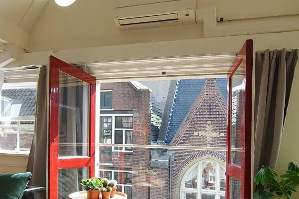 Bekijk foto 5 van Langestraat 34 d