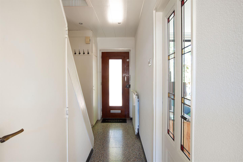 Bekijk foto 2 van Burgvlietkade 91