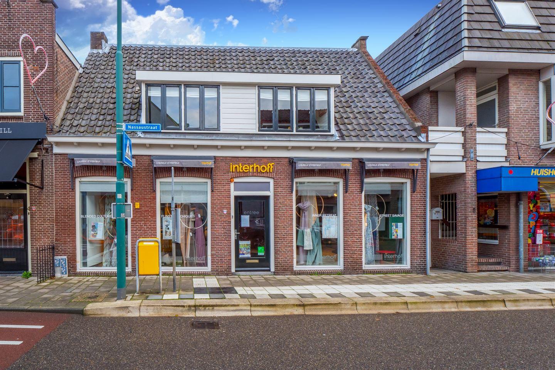 Bekijk foto 1 van Nassaustraat 6