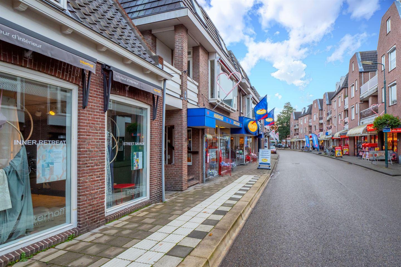 Bekijk foto 4 van Nassaustraat 6